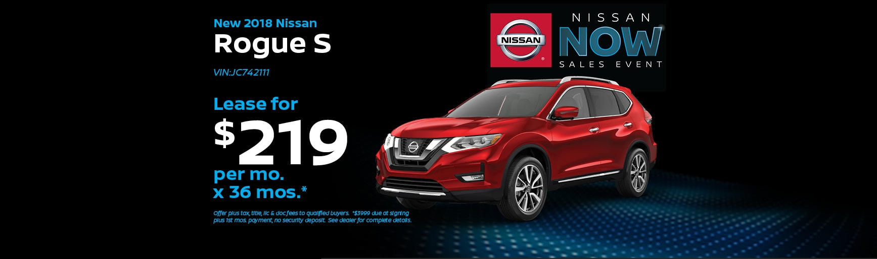 2018 Nissan Rogue In Springfield Mo U003eu003e Youngblood Nissan | New U0026 Used Car  Dealer