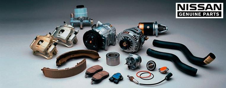 Nissan Oem Parts >> Nissan Auto Parts Accessories Find Deals Order Online