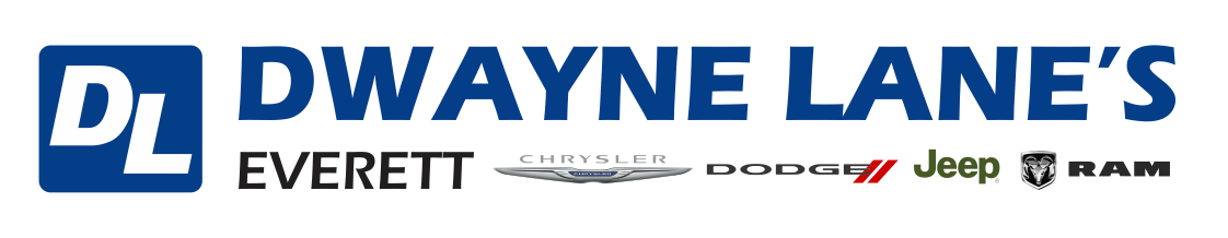 Dwayne Lane's Chrysler Jeep Dodge Ram