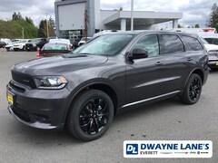 2019 Dodge Durango GT AWD Sport Utility