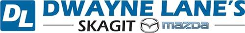 Dwayne Lane's Skagit Mazda