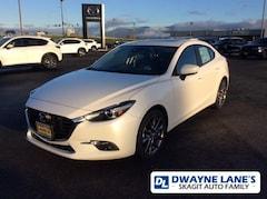 Mazda | Dwayne Lane's Skagit Mazda near Bellingham, WA