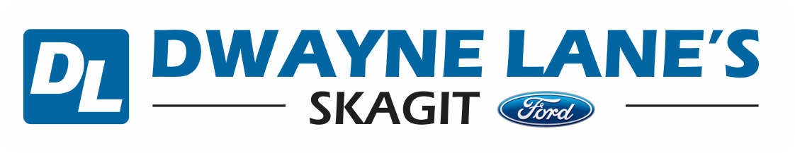 Dwayne Lane's Skagit Ford