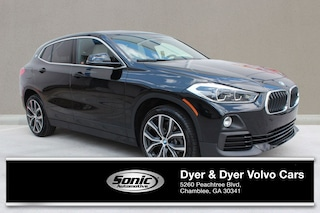 2018 BMW X2 xDrive28i Sports Activity Coupe for sale in Atlanta, GA
