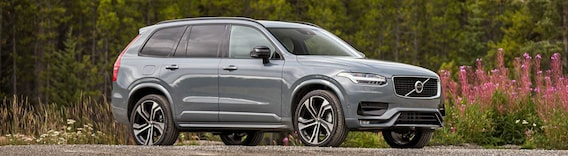 Volvo Auto Loan Payment And Debt Relief Houston Tx