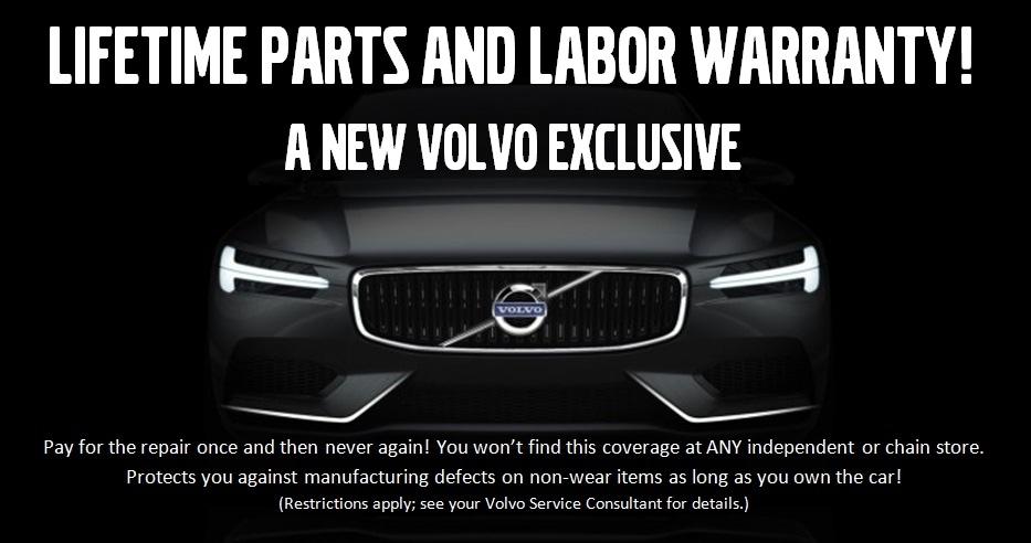 Volvo Auto Repair Near Atlanta Alpharetta Athens Marietta Ga