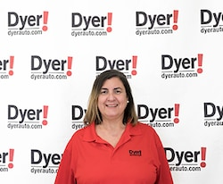 meet our spanish speaking staff dyer auto group dyer auto group