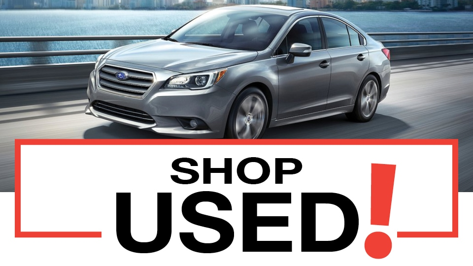 Dyer Chevrolet Fort Pierce >> Dyer Auto Group | New Kia, Subaru, Chevrolet, Mazda Dealership in , FL