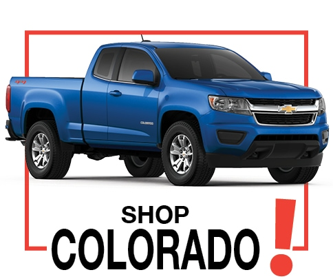 Dyer Chevrolet Fort Pierce >> Dyer Auto Group   Kia, Subaru, Chevrolet, Mazda Dealership in , FL