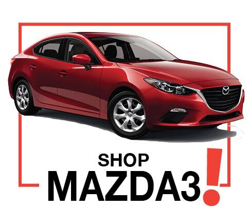 Dyer Chevrolet Fort Pierce >> Dyer Auto Group | Kia, Subaru, Chevrolet, Mazda Dealership ...