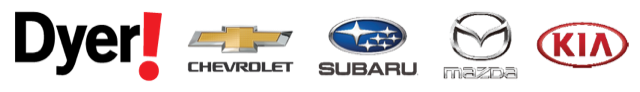 Dyer Auto Group