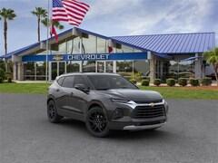 2020 Chevrolet Blazer LT SUV