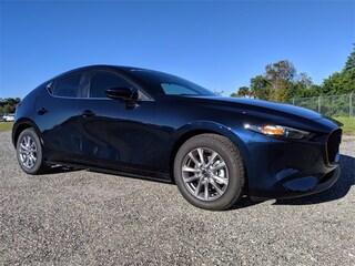 Buy a 2021 Mazda Mazda3 2.5 S Hatchback in Vero Beach, FL