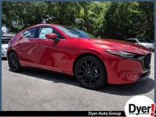 Buy a 2019 Mazda Mazda3 in Vero Beach, FL