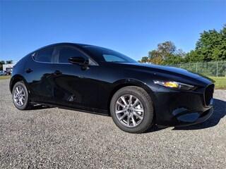 New 2021 Mazda Mazda3 2.5 S Hatchback for Sale in Vero Beach, FL
