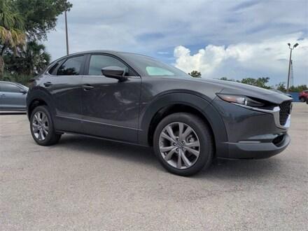 2020 Mazda CX-30 Preferred SUV