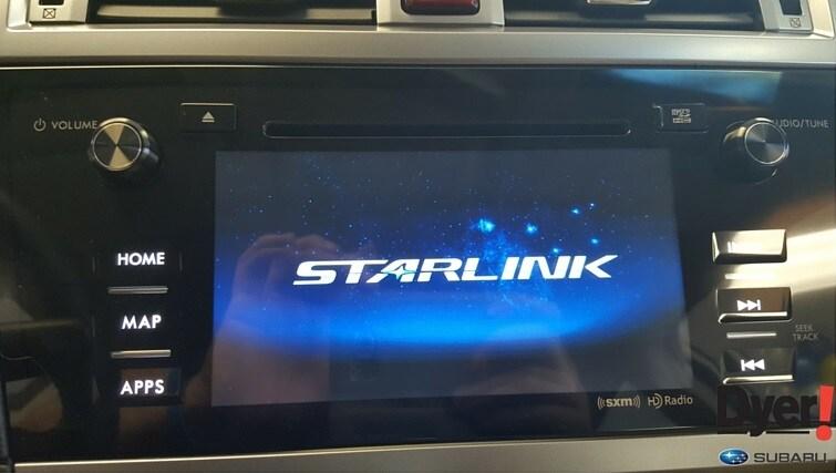 Setting Up Your Subaru Bluetooth | Dyer Subaru