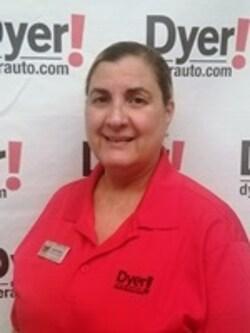 Leon S Customer Care Associate