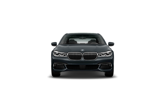 New 2018 Bmw 750i For Sale Lease Lubbock Tx Stock 10268