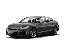 New Audi for sale  2018 Audi S5 3.0T Prestige Sportback in Ann Arbor, MI