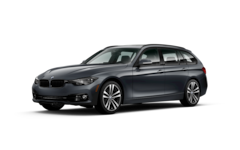 New 2018 BMW 330i xDrive Wagon for sale in Santa Clara, CA