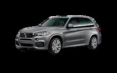 New 2018 BMW X5 sDrive35i SAV 5UXKR2C52J0Z19743 for sale in Torrance, CA at South Bay BMW
