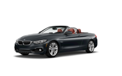 2019 BMW 430i xDrive Convertible Harriman, NY