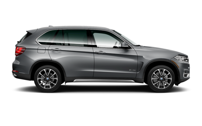 2017 Bmw X5 Xdrive35i Awd For Sale Or Lease In Shrewsbury Ma Stock Bs6620 Vin