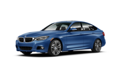 New BMW for sale in 2018 BMW 340i xDrive Gran Turismo Fort Lauderdale, FL
