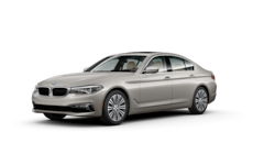 2018 BMW 530i xDrive Sedan 21546 WBAJA7C56JWA73311 for sale in St Louis, MO