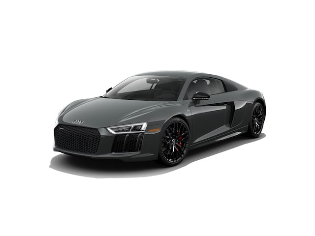 New Audi R For Sale In Beverly Hills Serving Los Angeles CA - Audi r8 for sale