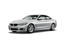 New 2018 BMW 430i xDrive Coupe in Nashville