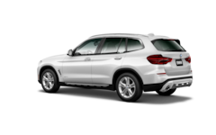 New BMW for sale in 2018 BMW X3 xDrive30i SAV Fort Lauderdale, FL