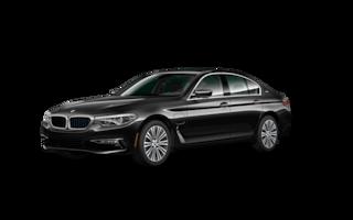 New 2018 BMW 530e iPerformance Car WBAJA9C59JB249297 for sale in Norwalk, CA at McKenna BMW