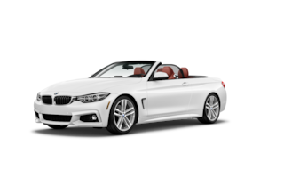 New 2018 BMW 430i 430i Convertible Convertible WBA4Z1C58JEC73308 for sale in Torrance, CA at South Bay BMW