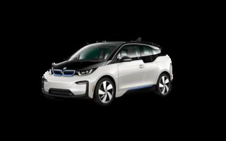 New 2018 BMW i3 Sedan Los Angeles California