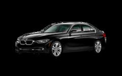 2018 BMW 330i Sedan WBA8B9G59JNU99773