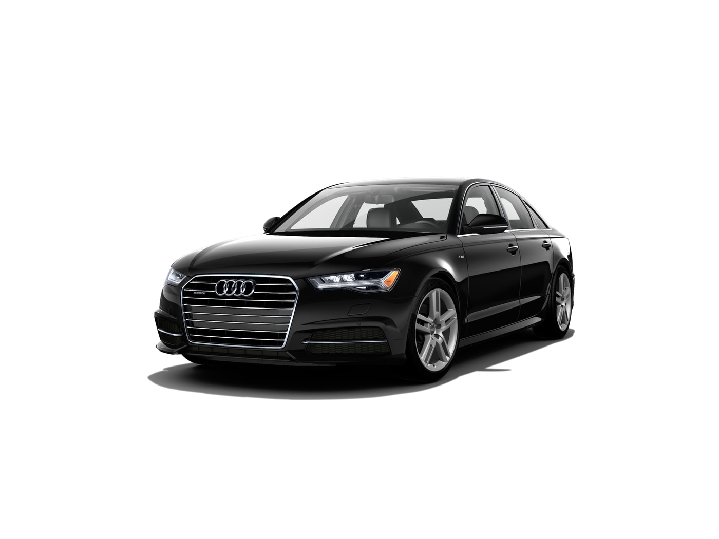 Audi a6 0 60 audi a6 0 60 youtube scxhjd audi a6 0 60 ebook best deal gallery free ebooks and more fandeluxe Gallery