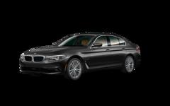 2019 BMW 530e xDrive iPerformance Sedan Harriman, NY