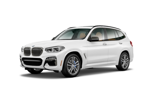 new 2018 bmw x3 for sale lease southampton ny stock b5592. Black Bedroom Furniture Sets. Home Design Ideas