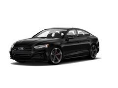 New 2019 Audi S5 3.0T Prestige Hatchback in Atlanta, GA