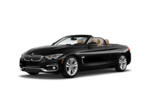 New 2019 BMW 430i xDrive Convertible in Erie, PA
