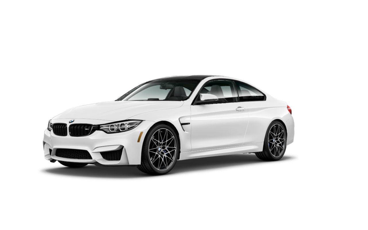 New 2018 Bmw M4 For Sale Fort Lauderdale Fl