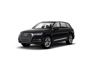 New 2019 Audi Q7 3.0T Premium Plus SUV for sale in Miami | Serving Miami Area & Coral Gables