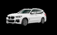 2018 BMW X3 xDrive30i SAV For Sale in Wilmington, DE