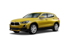 New 2018 BMW X2 xDrive28i Sports Activity Coupe for sale in Santa Clara, CA