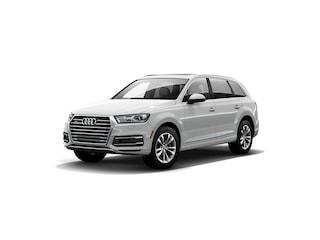 New 2019 Audi Q7 2.0T Premium SUV for sale in San Rafael, CA at Audi Marin