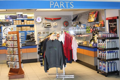If you need repairs instead of parts, please visit our Honda car repair  page, or come in to our Temecula Honda dealership at 26755 Ynez Road,  Temecula, ...