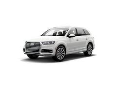 New 2019 Audi Q7 3.0T Premium SUV in Ellisville, MO