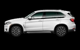 New 2018 BMW X5 Sdrive35i Sports Activity Vehicle SUV in Studio City near LA